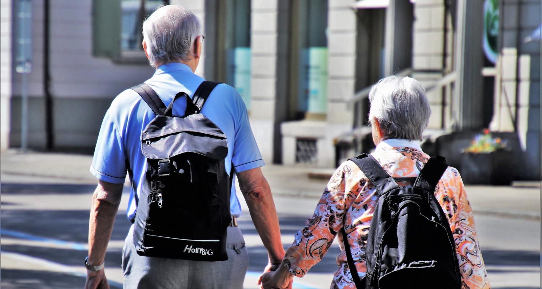 как подготовиться к пенсии фото