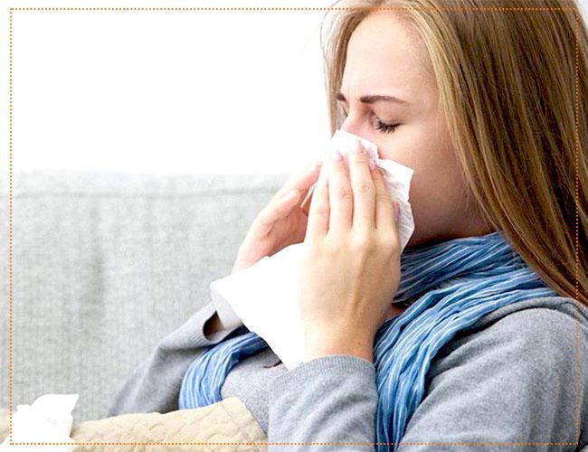 Какие подойдут препараты от гриппа при беременности