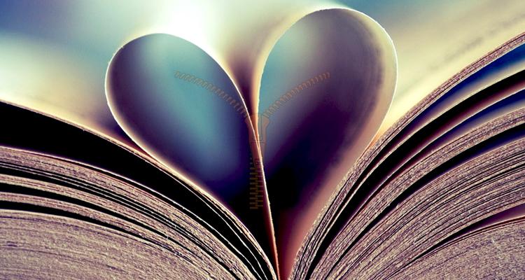 Книги, отражающие духовные аспекты