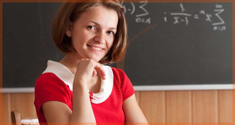 профессиональное саморазвитие педагога