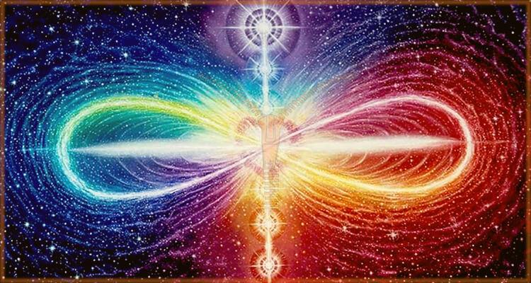йога для духовного развития